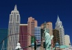 New York in Las V...