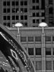 Chicago Architect...