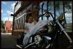 Totaly Rad Bride