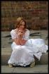 Content Bride