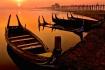 Sunrise In Mandal...