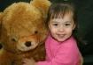 Teddy Bear Friend