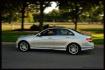 2008 C-Drive Benz