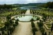 Versailles Garden...