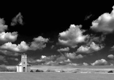 Kansas Chapel