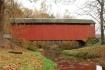 Billie Creek Brid...