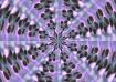Kaleidoscope Phot...