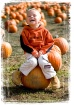 <b>Pumpkin Smiles...
