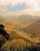 Gran landscape