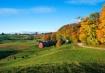 Jenne Farm in Fal...