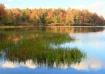 Beautiful Lake Je...