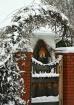 Winter's Deli...