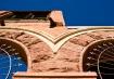 Iron, bricks and ...