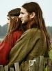Viking Couple