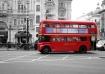 London Double-dec...