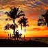 © Janine Russell PhotoID# 5078649: Tropical Sunset