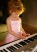 Recital Practice