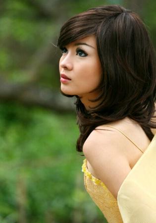 Gracia Amelia