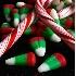 © Sibylle Basel PhotoID # 5106990: Candy Cane Wishes...