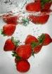 """ Strawberry ..."