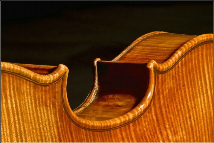 Curved Edges - ID: 5173271 © Endre Balogh