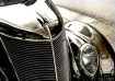 1937 Grill