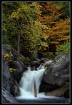 Kent Falls 2