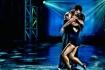 DANCE AND DRAMA