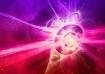 Merging Nebula