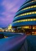London City Hall ...