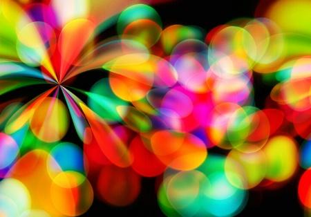 Holiday Lightsphere