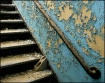 Black and Blue - ...