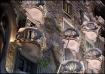 Gaudí 2