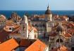 Dubrovnik curches