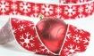 Holiday Reds