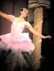 Dance of the Flow...