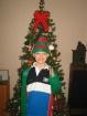 Coley Elf