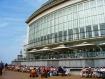 Casino Ostend