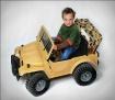 Jeep - We Brake f...