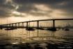 Coronado Bridge S...