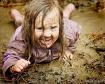 A Little Dirt Nev...