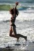 <B>Ocean Jumper</...