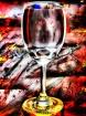 Glass Portrait, v...