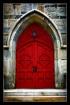 Door #1