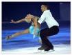 European Figure S...