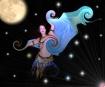 Astrological Danc...