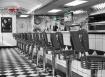 Jacks Diner