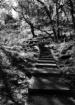 Lovers Stairway