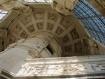 Renaissance Stair...