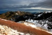 NP North Velebit